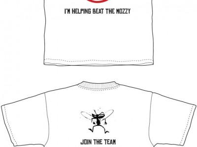 mnm-beat_the_mozzy-tshirt